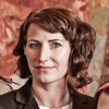 Marie Brogowski